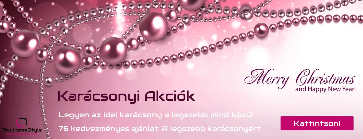 PinkKar
